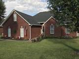 MLS# 2291316 - 3224 Madison Ave in Northmark Subdivision in Murfreesboro Tennessee - Real Estate Home For Sale