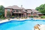 MLS# 2291344 - 1039 Benton Harbor Blvd in Benton Harbor 3 Resub Subdivision in Mount Juliet Tennessee - Real Estate Home For Sale