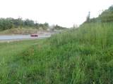 109S Hwy 109 South - Photo 24