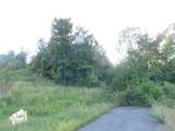 109S Hwy 109 South - Photo 26
