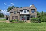 MLS# 2291394 - 313 Jewel Pl in Oakwood Acres Subdivision in Mount Juliet Tennessee - Real Estate Home For Sale