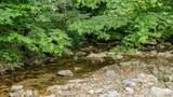 8016 Poplar Ridge Ln - Photo 1