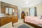 1801 Evins Mill Rd - Photo 13