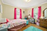 1801 Evins Mill Rd - Photo 15
