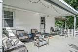 1801 Evins Mill Rd - Photo 19