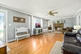 1801 Evins Mill Rd - Photo 3