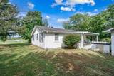 1801 Evins Mill Rd - Photo 21