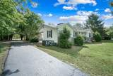 1801 Evins Mill Rd - Photo 25