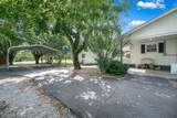 1801 Evins Mill Rd - Photo 26