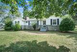 1801 Evins Mill Rd - Photo 29