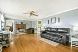 1801 Evins Mill Rd - Photo 4