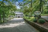 1801 Evins Mill Rd - Photo 31