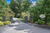 1801 Evins Mill Rd - Photo 32