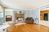 1801 Evins Mill Rd - Photo 5