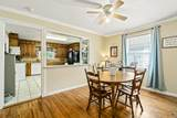 1801 Evins Mill Rd - Photo 8