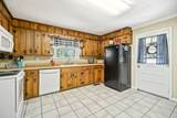 1801 Evins Mill Rd - Photo 10