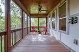 78 Brookwood Terrace - Photo 34