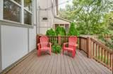 78 Brookwood Terrace - Photo 35