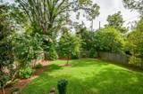 78 Brookwood Terrace - Photo 36