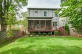 78 Brookwood Terrace - Photo 37