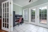 400 White Oaks Ln - Photo 9