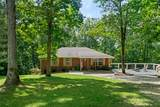 MLS# 2291530 - 7525 Demoss Ln in None Subdivision in Fairview Tennessee - Real Estate Home For Sale