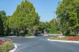 2025 Woodmont Blvd - Photo 33