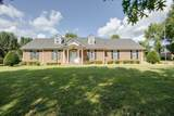 MLS# 2291613 - 117 Hilldale Dr in Springdale Subdivision in Mount Juliet Tennessee - Real Estate Home For Sale