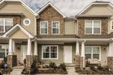 MLS# 2291628 - 288 Cobblestone Place Dr in Cobblestone II Townhomes Subdivision in Goodlettsville Tennessee - Real Estate Condo Townhome For Sale