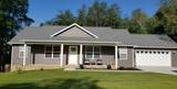 1595 Holladay Rd - Photo 2
