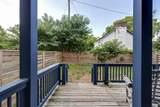 115B Rains Ave - Photo 34