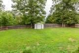 143 Iron Gate Ln - Photo 28