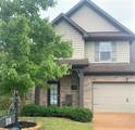 MLS# 2291732 - 118 England Pl in Saundersville Station Subdivision in Hendersonville Tennessee - Real Estate Home For Sale