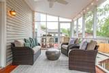 203 53rd Ave - Photo 21