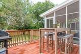 203 53rd Ave - Photo 22