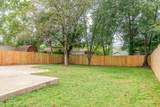203 53rd Ave - Photo 24