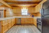 1085 Savely Rd - Photo 15