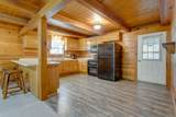 1085 Savely Rd - Photo 16