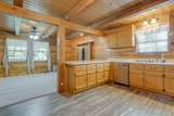 1085 Savely Rd - Photo 17