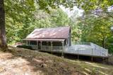 1085 Savely Rd - Photo 3
