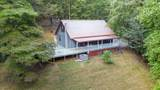1085 Savely Rd - Photo 4