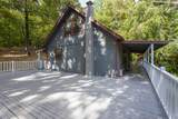 1085 Savely Rd - Photo 33