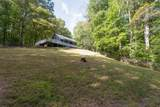 1085 Savely Rd - Photo 36