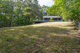 1085 Savely Rd - Photo 37