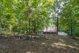 1085 Savely Rd - Photo 7