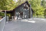 1085 Savely Rd - Photo 8