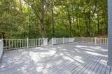 1085 Savely Rd - Photo 9