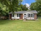 MLS# 2291756 - 404 Morningview Dr in Sunnyacres 1 Subdivision in Mount Juliet Tennessee - Real Estate Home For Sale