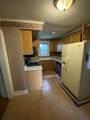 3205 Glencliff Rd - Photo 6