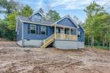 987 Promise Land Rd - Photo 2